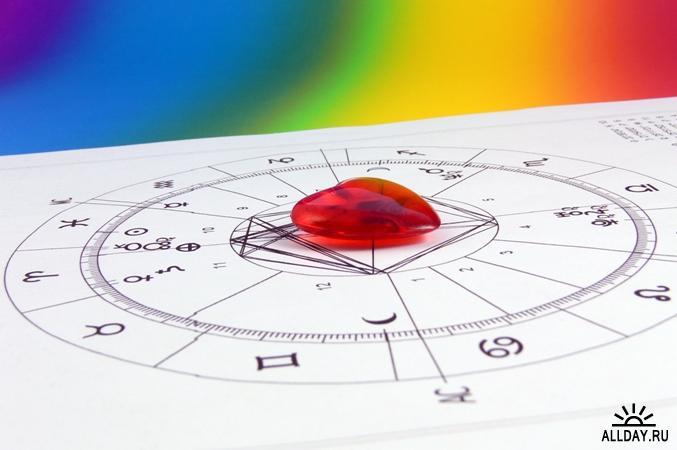 гороскоп по дате рождения водолей