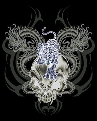 гороскоп совместимости имен знаков